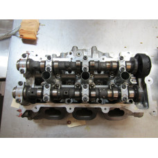 #BR07 RIGHT CYLINDER HEAD 2013 JEEP GRAND CHEROKEE 3.6 05184510AJ